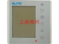 恒温控制器