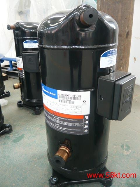 户式水地源热泵机组