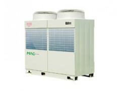 深圳麦克维尔模块式风冷冷水/热泵