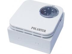 机械式比例积分温控器, 中央空调专用