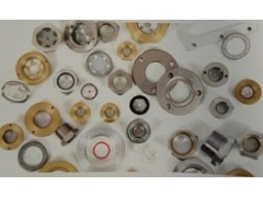 铜油标油镜