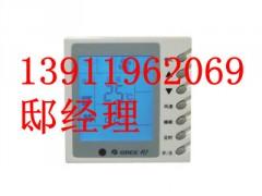 格力空调液晶温控器