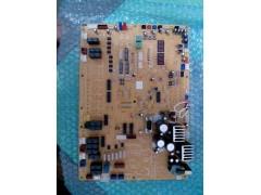 三菱重工空调主板K4