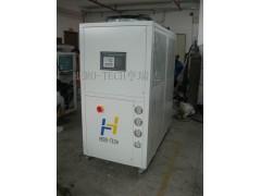 灌装机配套冷水机
