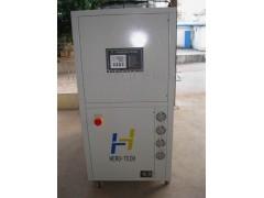 聚氨脂发泡机专用冷水机