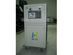 广州液压油冷却机