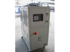 激光机专用冷水机