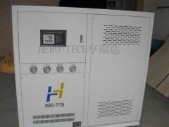 乙二醇低温冷冻机组
