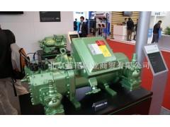 中央空调压缩机注油泵