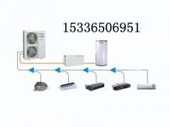 杭州格力变频中央空调之天花机