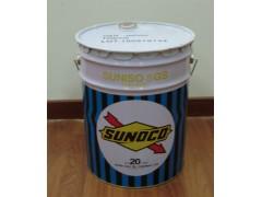 太阳牌5GS冷冻油
