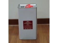 比泽尔BSE170冷冻油