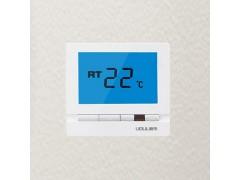 中央空调末端温控器