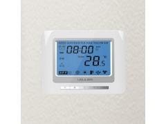 热泵温控器