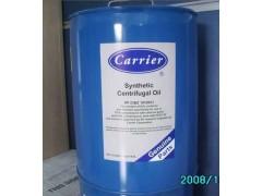 开利101专用冷冻油