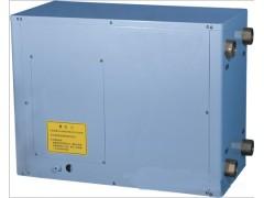 水源(地源)模块热泵机组