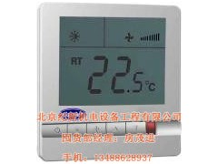 开利液晶温控器710SA