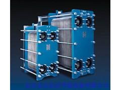 铁岭板式换热器