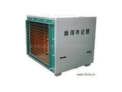 深圳餐饮静电油烟净化器