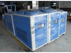 激光设备专用冷却机