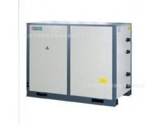 高温地源热泵机组