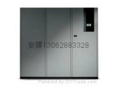上海艾默生恒温恒湿空调机组