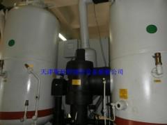 顿汉布什螺杆式水源热泵机组