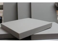 国标B1PEF发泡聚乙烯保温板