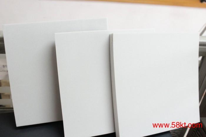 聚乙烯发泡PEF保温板