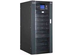 艾默生NXR系列机房空调