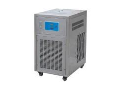 温州不锈钢冷水机