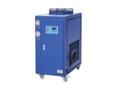 风冷激光工业冷水机