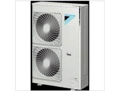 大金空气源热泵采暖制冷一体机