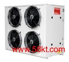 芬尼克兹空气源热泵