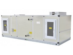 组合式空气净化处理机组