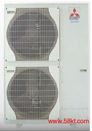 邯郸家用三菱电机中央空调