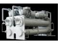 工业余热型高温水源热泵机
