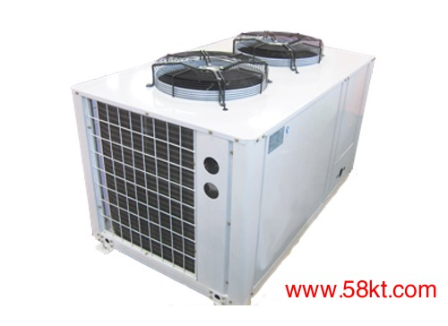 FNU系列冷凝器