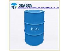 三氟二氯乙烷制冷剂R123