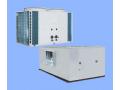 风冷热泵分体式空调机