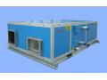 空气处理机组-热回收型