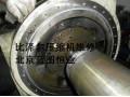 汉钟水源热泵压缩机开机跳停