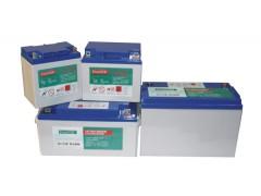 EMAITER(英迈特)铅酸蓄电池