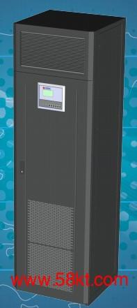 恒温恒湿机房专用空调