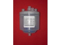 艾默生优力机房精密空调加湿罐3kg