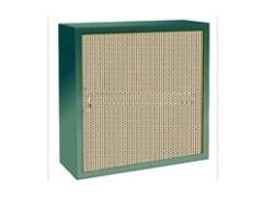 空调净化高效过滤器