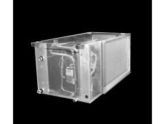 美国美意水源热泵空调E系列