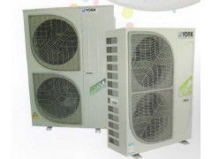 宁波约克家用中央空调