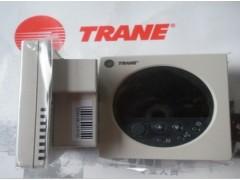 特灵中央空调液晶面板TM5X