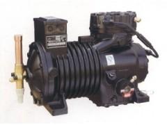 保定谷轮15匹冷库专用压缩机